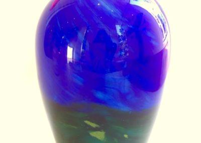 Healsville Glass