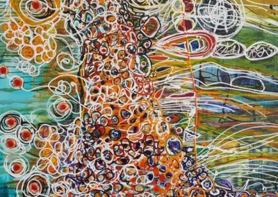 Donna Pollock