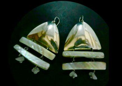 Ginkoh Jewellery