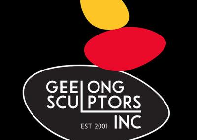 Geelong Sculptors Inc